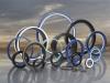 hydraulic-seals