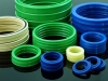 hydraulic-seals1