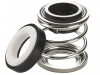 elastomer-bellow-shaft-seals-dy570