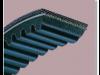 rawedge-cogged-variable-speed-belt-rcvs