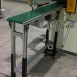 Mini Conveyor Unit