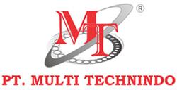 PT. Multi Technindo