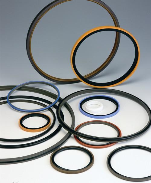 Hydraulic Seals | Multi Technindo